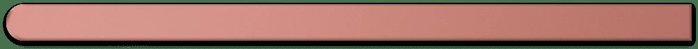 Profilato Pink