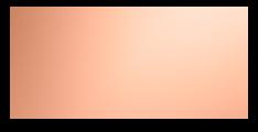 Cod. D9