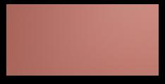 Cod. Pink